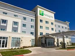 Comfort Inn Abilene Tx Holiday Inn Abilene Tx Booking Com