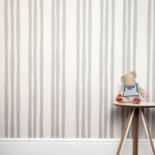 71 entries in wallpapers stripes group