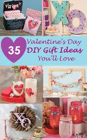 273 best valentine u0027s day ideas images on pinterest valentines