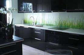 cool kitchen ideas 75 beautiful common cool kitchen cabinet with black color and luxury
