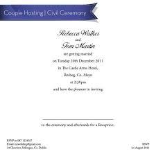 wedding ceremony invitation wording wedding ceremony invitation wording wedding invitation wording