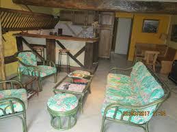 chambre d hote la ferte bernard chambre d hôtes n 2395 à romenay saône et loire