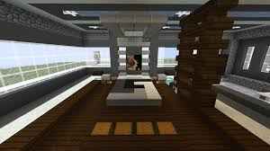 minecraft modern bedroom designs minecraft bedroom designs