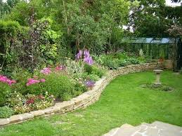 Country Cottage Garden Ideas Country Cottage Garden Ideas Cottage Garden Design Small Cottage