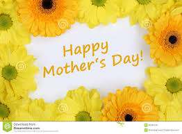 Mother S Day Flower Happy Mothers Day Gifts And Flowers Stock Photo Image 39338149