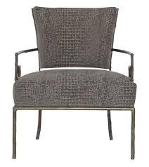 skylar chair bernhardt furniture luxe home philadelphia