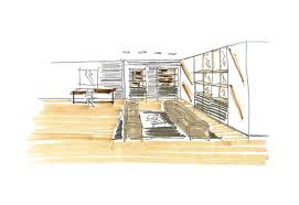 our interior design projects italian interior design online
