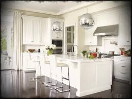 Modern Kitchens Cabinets Cheap Modern Kitchen Cabinets Archives The Popular Simple