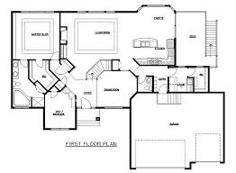how to pick the right townhouse floor plans
