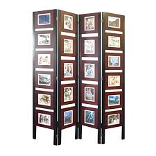 folding room dividers 3 panel folding screen room divider x x us 2017