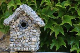 23 best diy garden ideas and designs with rocks for 2018