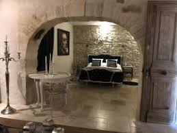 chambre baroque chambre baroque trendy chambre baroque with chambre baroque cool