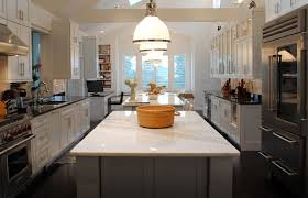 Long Island Kitchen And Bath by Sterling Kitchen And Bath