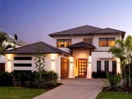 2 story home designs captivating custom home designs australia 4 2 storey home index