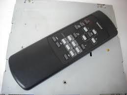 nissan almera radio code espace radio cd player with code and remote control al r92t 15554