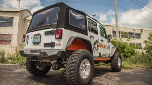 file jeep j 10 pick unlimited offroad centers jeep accessories and upgrades