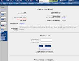 e broker application manual guides fio banka
