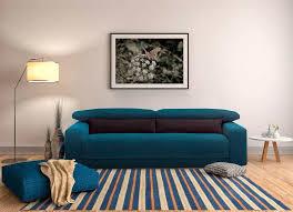 Queen Sleeper Sofa by Ocean Blue Diablo Queen Sleeper Sofa By Pezzan Sofa Beds