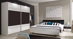 100 schlafzimmer komplett italienische schlafzimmer