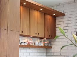 solid wood kitchen cabinets ireland enigma design solid iroko bespoke kitchen design