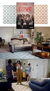 best home design shows on netflix 61 best tv interiors images on pinterest grace o u0027malley dream
