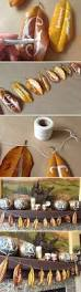 thanksgiving games to play with kids best 20 thanksgiving birthday parties ideas on pinterest farm