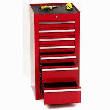 Garden Tool Storage Cabinets Upright Storage Cabinet Tool Cabinets Vertical Outdoor Garden Wood