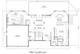 luxury beach house floor plans simple beach house floor plans internetunblock us