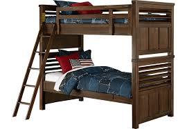 Bunk Beds With Built In Desk Bunk Beds Loft Beds With Desks Slides Storage