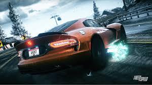 Dodge Viper Gts Top Speed - srt viper ta need for speed wiki fandom powered by wikia