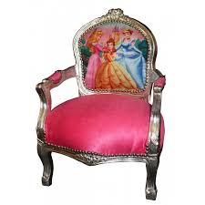 disney frozen chair northern ireland kids chairs ireland