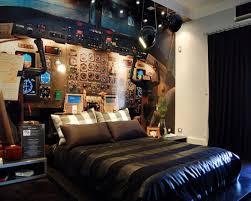 Cool Wood Headboards 10 cool headboard ideas to improve your bedroom design story plug