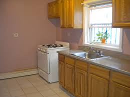 Corley Realty Group by Bushwick 2 Bedroom Apartment For Rent Brooklyn Crg3100