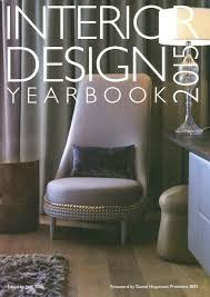 books on interior design awesome interior books web image