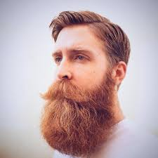 guys i u0027m honored to have been voted best beard of 2014 i greatly