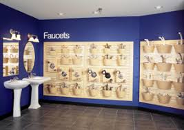 bathroom showroom ideas faucet wall idea like color bathroom display 衛浴展示