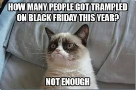 Friday Memes Funny - funny black friday memes 16