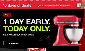 target black friday deals start target black friday deals live 87 items at lowest prices ftm