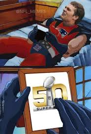Tom Brady Funny Meme - the biggest collection of tom brady memes on the internet