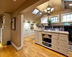 slanted ceiling closet design ideas pictures remodel and remodeling ideas slanted ceilings ownmutually com