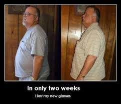 Funny Weight Loss Memes - weight loss