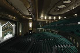 eventim apollo hammersmith in london gb cinema treasures