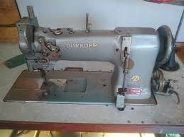 sewing machine for thick veg leather leather sewing machines