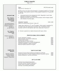 Resume Examples For Teacher Assistant Pay To Get Rhetorical Analysis Essay Online Example College