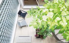 7 skylight design ideas for homes living asean