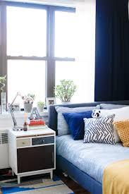 apartment floor for sale egp cash finishing cairo super lux