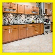 Used Kitchen Cabinets For Sale Michigan Wood Kitchen Cabinets Ebay