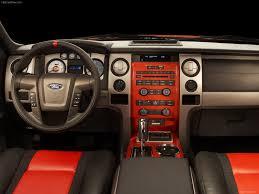 Ford Raptor F150 - ford f 150 svt raptor r 2010 pictures information u0026 specs