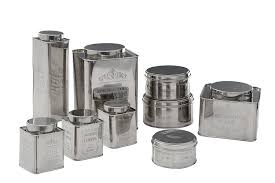 Kitchen Canister Sets Stainless Steel 100 Kitchen Canister Sets Stainless Steel 100 Red Kitchen