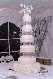 wedding cake jacksonville fl bakers in jacksonville florida